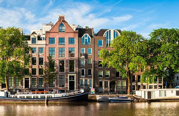 Vastgoed-Beheer-Amsterdam